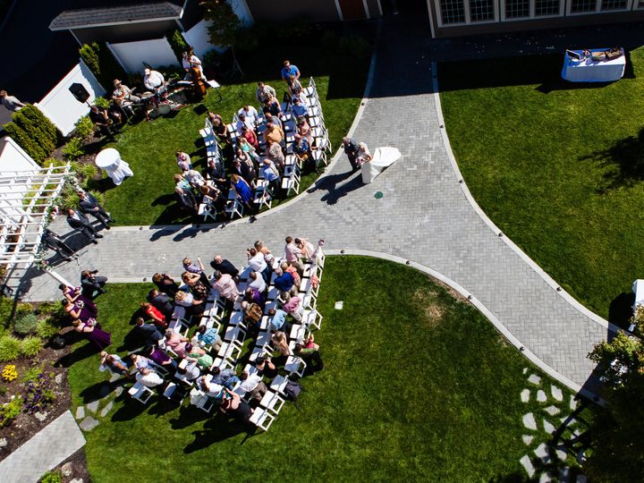 Tmx 1458240132195 20150801sb 428 Of 1025 Anacortes, Washington wedding venue
