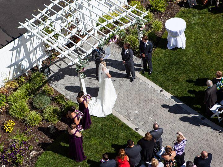 Tmx 1458240191678 20150801sb 450 Of 1025 Anacortes, Washington wedding venue
