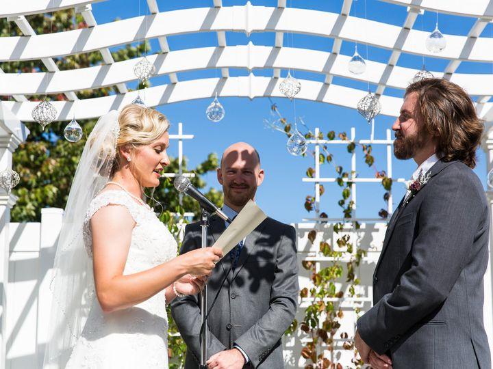 Tmx 1458240339619 20150801sb 498 Of 1025 Anacortes, Washington wedding venue