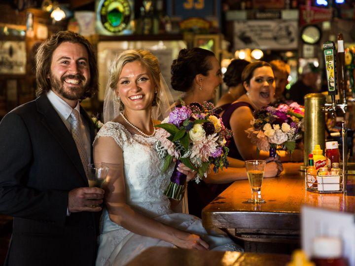 Tmx 1458240419828 20150801sb 601 Of 1025 Anacortes, Washington wedding venue