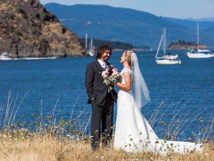 Tmx 1458240495350 20150801sb 637 Of 1025 Anacortes, Washington wedding venue