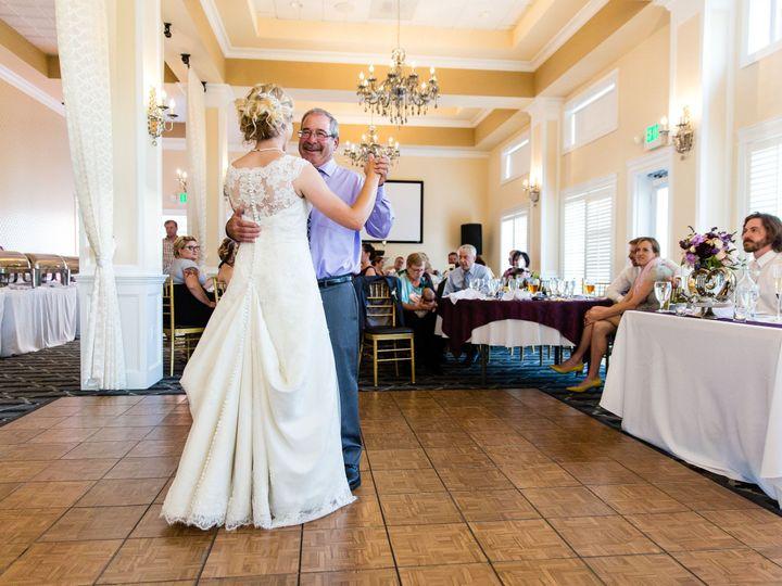 Tmx 1458240704775 20150801sb 869 Of 1025 Anacortes, Washington wedding venue