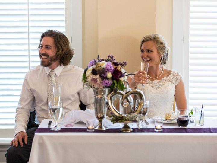 Tmx 1458240779845 20150801sb 878 Of 1025 Anacortes, Washington wedding venue