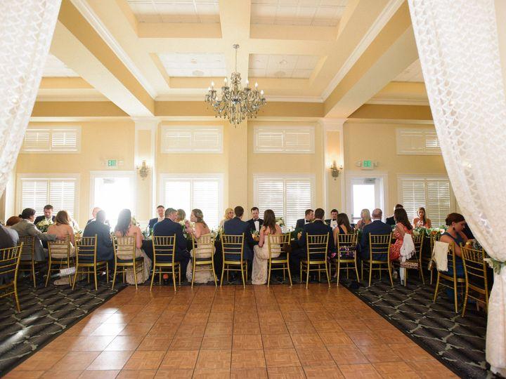 Tmx 1527264199 D7527ff15ae90ca5 1527264197 9e5823b647b1ae5e 1527264197210 4 6fttableswithdance Anacortes, Washington wedding venue