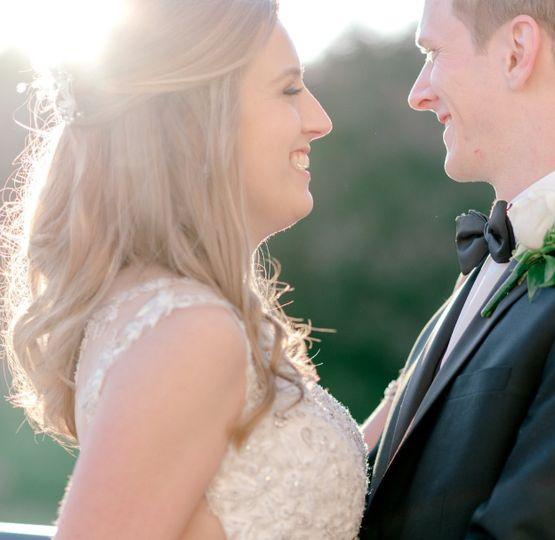 wedding couple2 51 790526 158230281166431