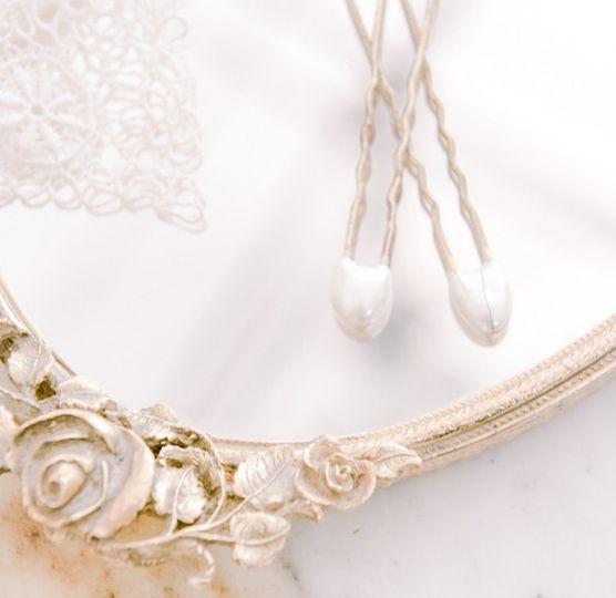 wedding details 51 790526 158230281265214
