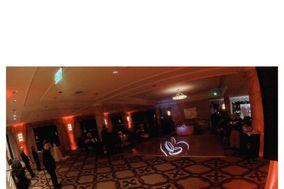 DJ Snick At Night Audio Visual Company LLC
