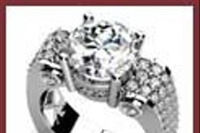 Farrar Jewelers
