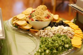 Paprika Catering