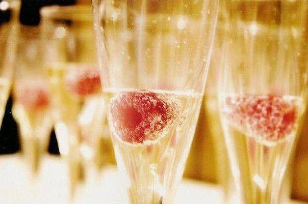 Tmx 1392487815394 Champagne Toas Olympia, WA wedding catering