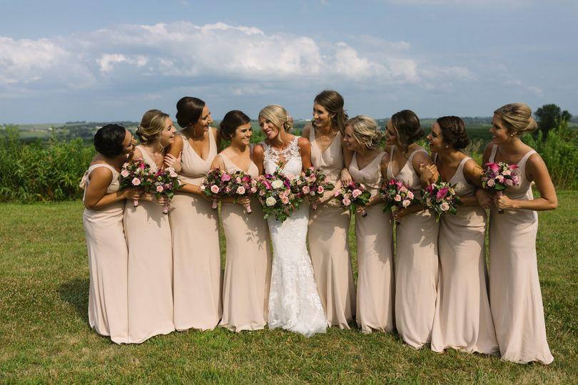 wedding wire storefront 23 51 991526 158484089632661