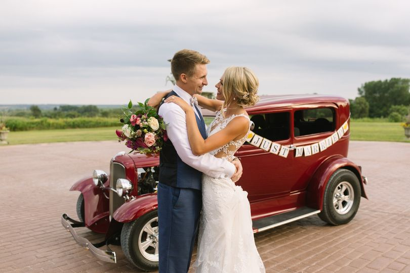 wedding wire storefront 24 51 991526 158484089621674