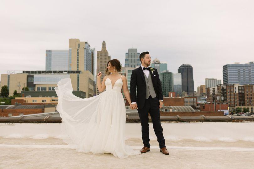 wedding wire storefront 25 51 991526 158484089616989