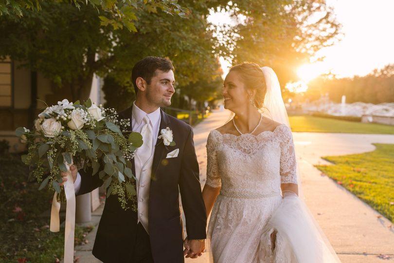 wedding wire storefront 31 51 991526 158484090168497