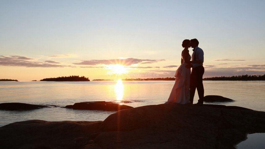 weddingwiremain 51 32526