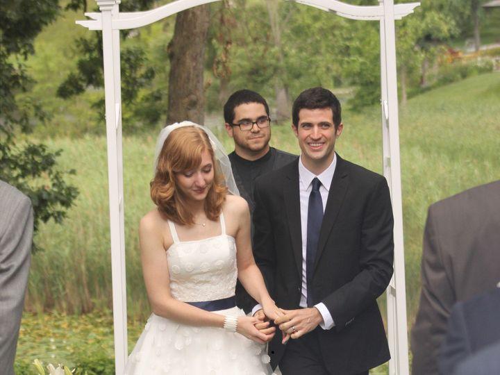 Tmx 1386280084092 Img014 Binghamton wedding florist