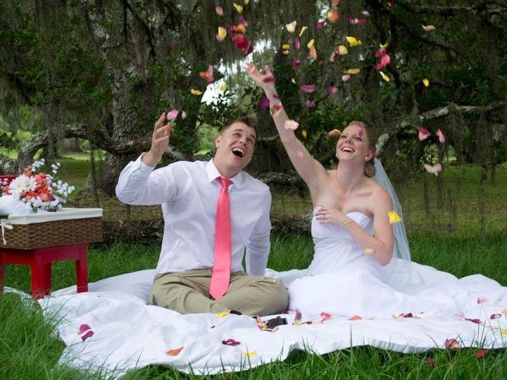 Tmx 1386280114615 Peta Binghamton wedding florist