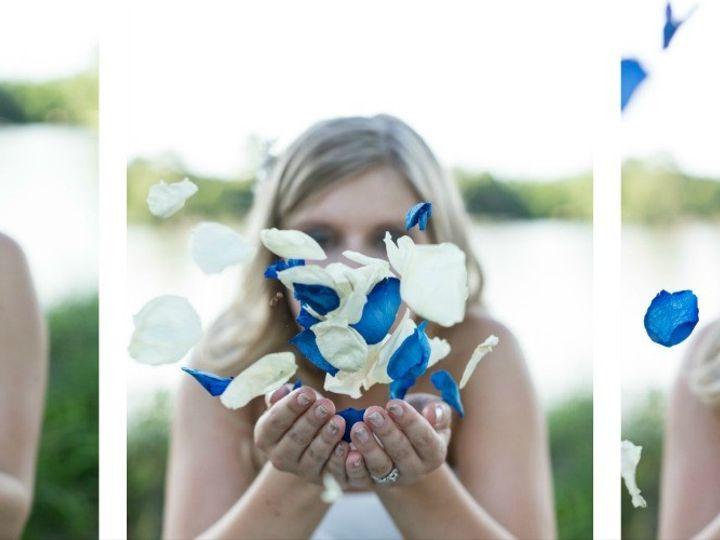 Tmx 1388695954974 Banner Binghamton wedding florist
