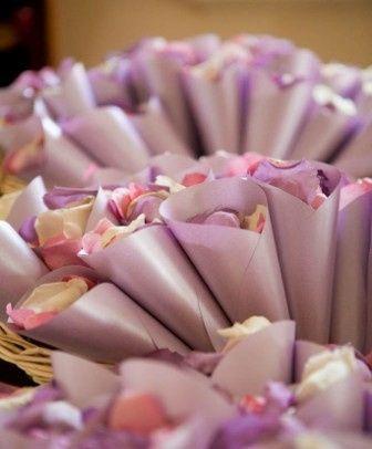 Tmx 1388695977457 Petalscone Binghamton wedding florist