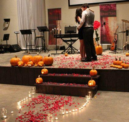 Tmx 1388695986087 Proposa Binghamton wedding florist