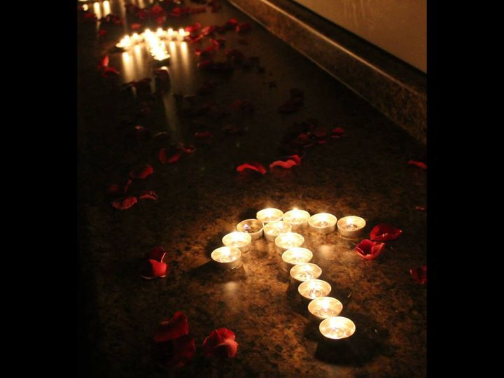 Tmx 1388696029576 Dc1 Binghamton wedding florist