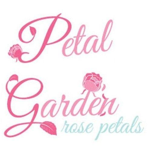 Tmx 1388696088410 Pglogof Binghamton wedding florist