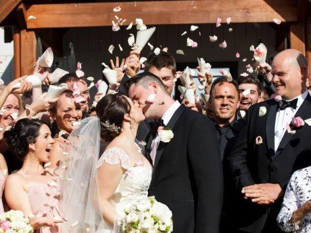 Tmx 1394813914030 Petal Tos Binghamton wedding florist