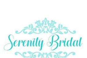 Serenity Bridal Jewelry