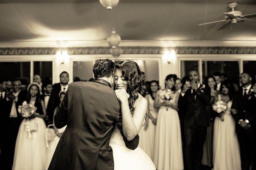 ff624541256e8e79 1512185150663 bride and groom