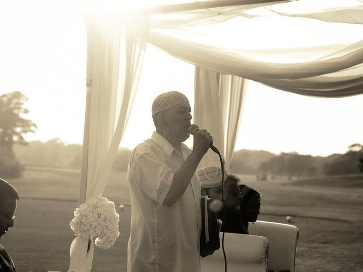 Tmx 1512185118907 Outdoor Sound Long Island City, NY wedding dj