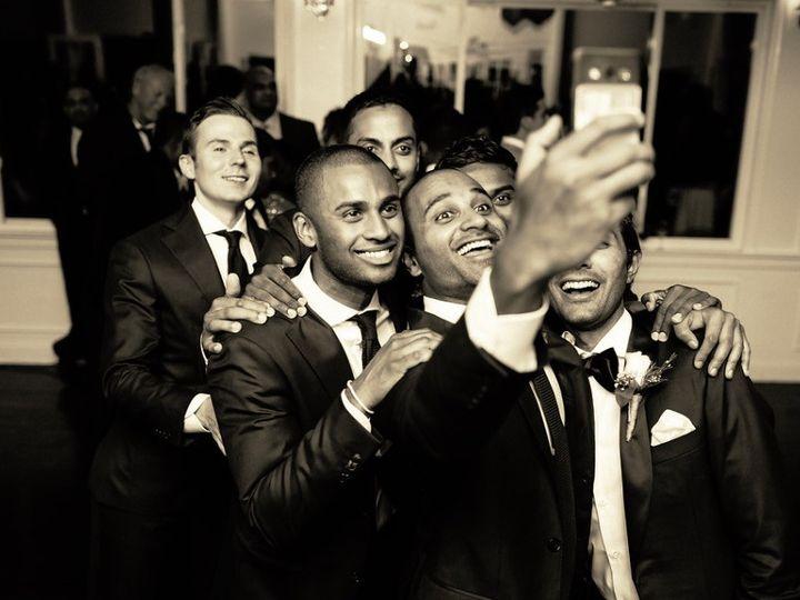 Tmx 1512185130694 Selfie Long Island City, NY wedding dj