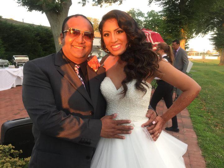 Tmx 1513659412936 Dj Doogie  Bride Long Island City, NY wedding dj