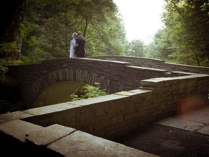 Tmx Img 3605 51 992526 Long Island City, NY wedding dj