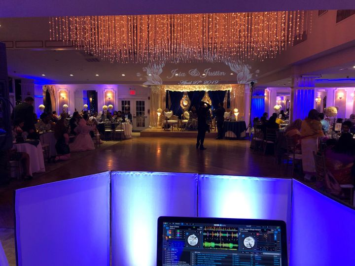 Tmx Img 4656 51 992526 1556940359 Long Island City, NY wedding dj