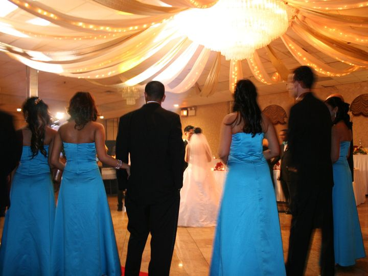 Tmx Picture 60 51 992526 V1 Long Island City, NY wedding dj