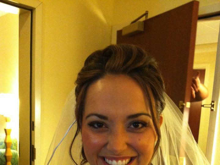 Tmx 1340648838400 Wedding3frontbride Peabody wedding beauty