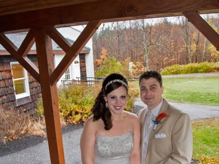 Tmx 1439994027073 106898027817054418963993136578442020997825n Peabody wedding beauty