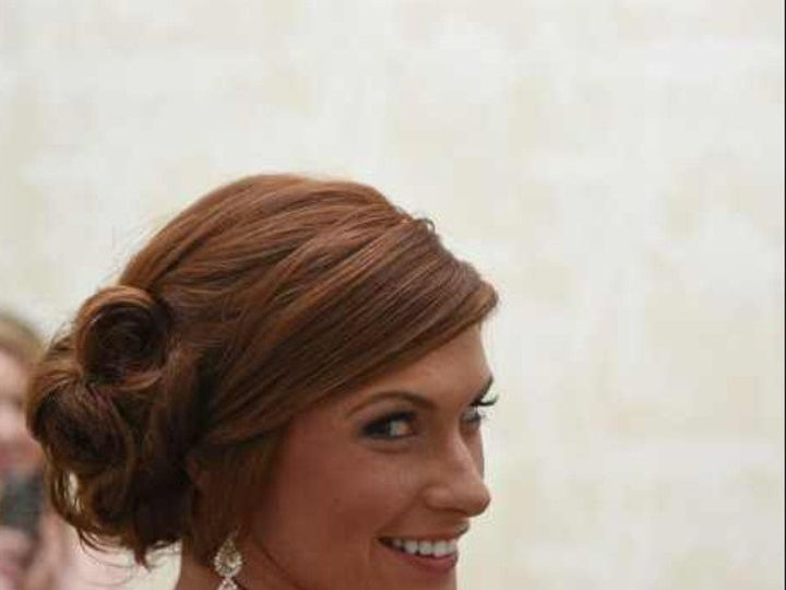 Tmx 1439994045600 Photo 1 Peabody wedding beauty