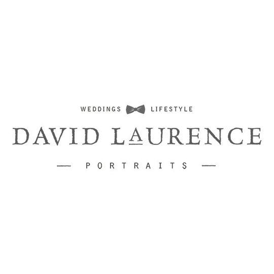 David Laurence Portraits