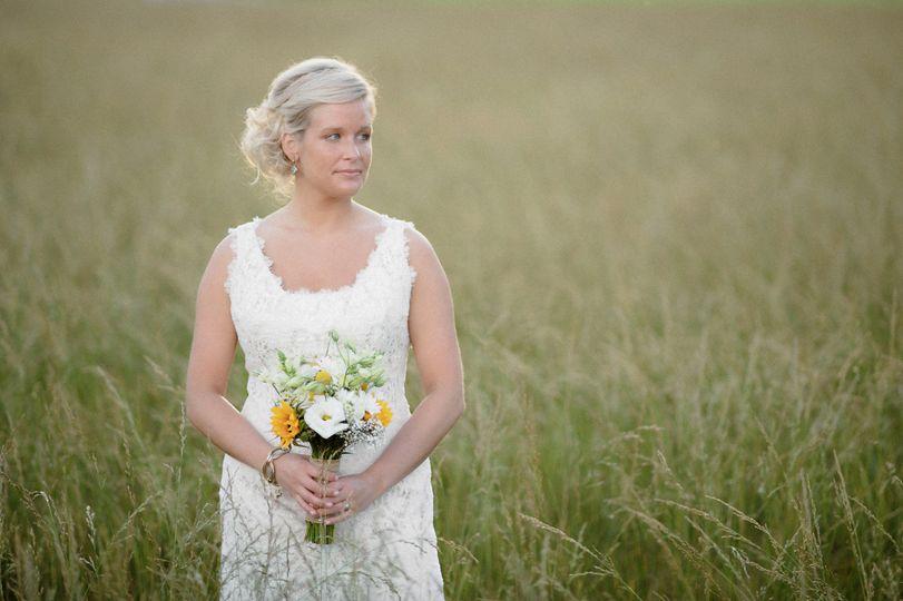 sara cline bridal 093