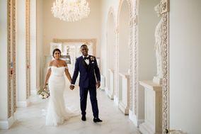 Designer Wedding Planner (UK)