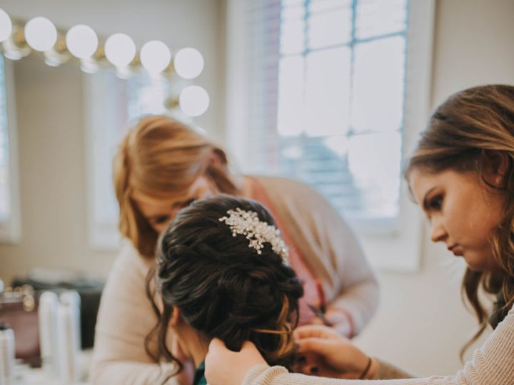 Tmx Img 5259 51 1004526 Kernersville, North Carolina wedding beauty