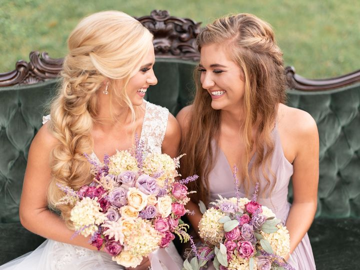 Tmx Lavender Love Final Gallery 150 X3 51 1004526 Kernersville, North Carolina wedding beauty