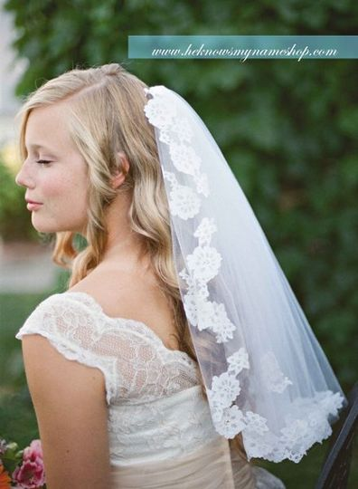 bridallaceveilm