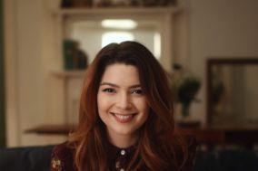 Shannon Hughes Hairstylist