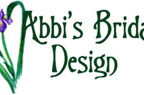 Abbi's Bridal Design