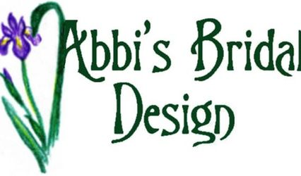 Abbi's Bridal Design