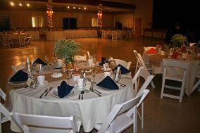 Weddings at the Topsfield Fair