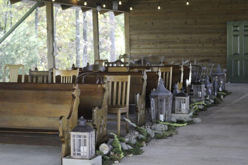 ceremonyside