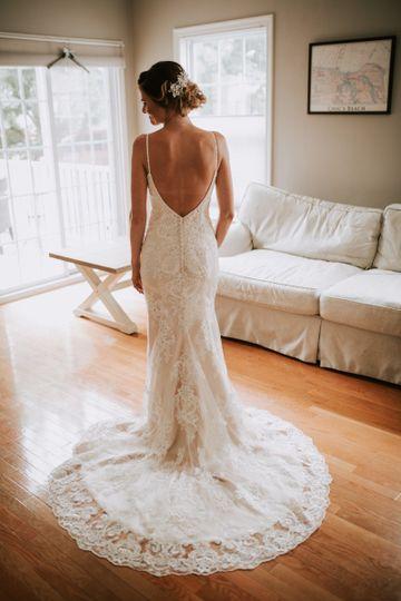 brideprep 68